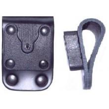 Klick Fast Belt Loop