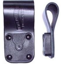 Klick Fast Drop Belt Loop