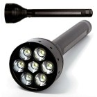 X21 LED Lenser Torch