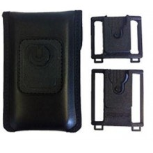 KlickFast iPhone 4 & 4S Case