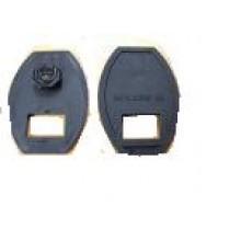 KlickFast Mobile Phone Stud P191